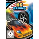 Magnussoft RC Racing Off Road 2.0 (PC)