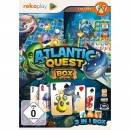 Rokapublish rokaplay - Atlantic Quest Box (PC)