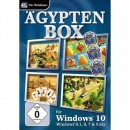 Magnussoft ÄGYPTEN BOX für Windows 10 (PC)