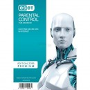 ESET Parental Control Premium Card Vollversion FFP