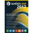 Audials One 2017 Vollversion MiniBox