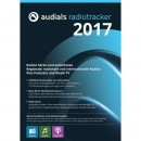 Audials Radiotracker 2017