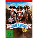 KochMedia Drei Amigos - 30th Anniversary Edition (DVD)