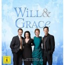 KochMedia Will & Grace - Die komplette Serie (33 DVDs +...