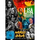 KochMedia Lisa und der Teufel - Mario Bava-Collection #2...