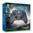 Microsoft Xbox One GoW JD Fenix LE Wireless Controller