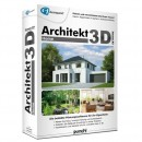 Punch! Software Architekt 3D X9 Home