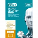 ESET Smart Security Premium 10 3 Computer Vollversion FFP...