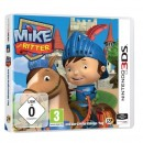 GSP Mike der Ritter (3DS)