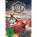 Magnussoft The Flying Baron 1916 (PC)