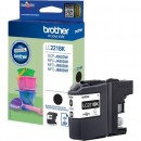 Brother LC-221BK Tintenpatrone black ( schwarz )