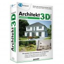 Punch! Software Architekt 3D X9 Essentials Vollversion...