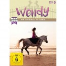 Spirit Media Wendy - Die Original TV-Serie (Box 5) (3 DVDs)