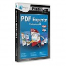 Avanquest PDF Experte 8 Professional Vollversion DVD-Box...