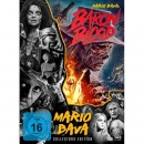 KochMedia Baron Blood - Mario Bava-Collection #4 (1...