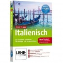 Digital Publishing First Class Sprachkurs Italienisch...