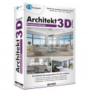 Punch! Software Architekt 3D X9 Innenarchitekt...