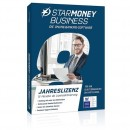 Starfinanz StarMoney Business 8 Finanzmanagement 25...