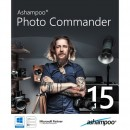 Ashampoo Photo Commander 15 1 PC Vollversion ESD...