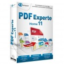 Avanquest PDF Experte 11 Home Vollversion MiniBox