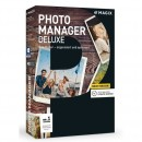 MAGIX Photo Manager Deluxe Vollversion MiniBox