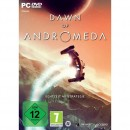 Iceberg Interactive BV Dawn of Andromeda (PC) Englisch