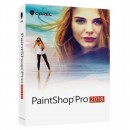 Corel Corel PaintShop Pro 2018 Vollversion MiniBox