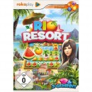 Rokapublish rokaplay - 5 Star Rio Resort (PC)