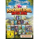 Rokapublish rokaplay - Knobelspiel Mega Box (PC)