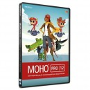 Globell B.V. Moho Pro 12 Vollversion DVD-Box