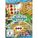 Rokapublish GaMons - Die Wildnis Saga (PC)