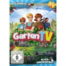 Rokapublish GaMons - Garten TV (PC)