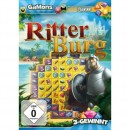 Rokapublish GaMons - Die Ritterburg (PC)