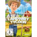 Rokapublish Landwirt Tycoon: Harvest Life (PC)