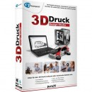 Punch! Software 3D-Druck Design-Studio Vollversion MiniBox