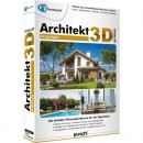 Punch! Software Architekt 3D X9 Premium Vollversion MiniBox