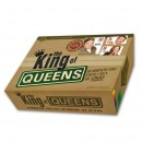 KochMedia The King of Queens - Die komplette Serie -...