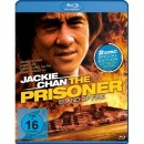 KochMedia Jackie Chan: The Prisoner (Special Edition)...