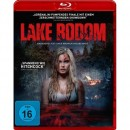 KochMedia Lake Bodom (Blu-ray)