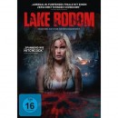 KochMedia Lake Bodom (DVD)