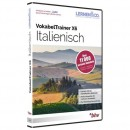 BHV VokabelTrainer X6 Italienisch Vollversion DVD-Box
