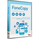 BHV FoneCopy Vollversion DVD-Box