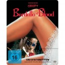 KochMedia Bordello of Blood (Geschichten aus der Gruft...