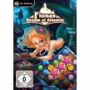 Magnussoft Fionas Dream of Atlantis (PC)
