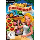 Magnussoft Sophias Pizza Restaurant (PC)