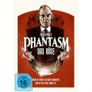 Black Hill Pictures Phantasm - Das Böse (Mediabook, 1...