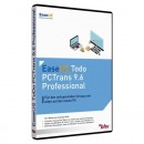 BHV EaseUS PCTrans Professional 9.6 Vollversion