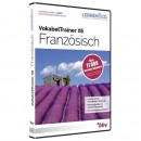 BHV VokabelTrainer X6 Französisch Vollversion DVD-Box
