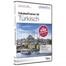 BHV VokabelTrainer X6 Türkisch Vollversion DVD-Box