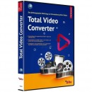 BHV Total Video Converter Vollversion DVD-Box
